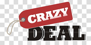 Auckland Discounts and allowances Online shopping CrazyDeal.co.nz Service, crazy PNG