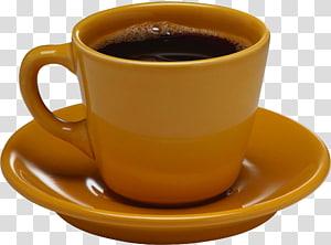 Coffee Tea Cup Mug, Cup coffee PNG