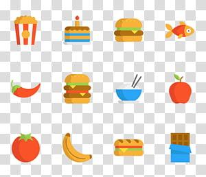 Fast food Junk food , junk food PNG clipart