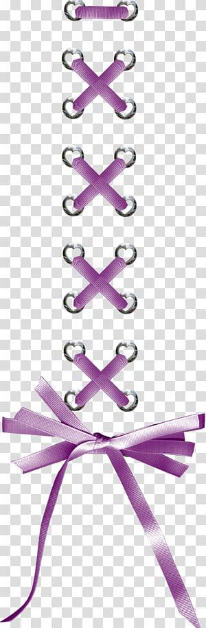 Violet Magenta, violet PNG clipart
