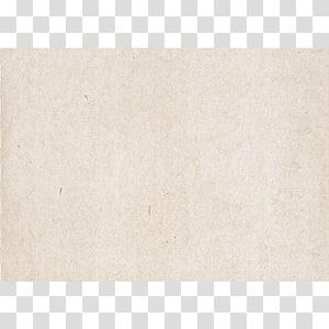 paper texture PNG