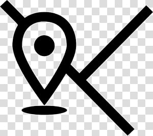 GPS Navigation Systems Computer Icons , map PNG clipart