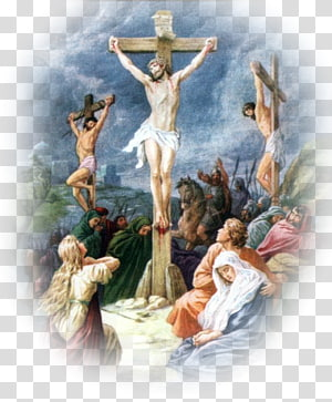 Bible Religion Crucifixion of Jesus Christian cross, christian cross PNG clipart