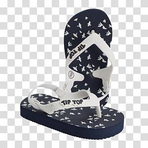Flip-flops Shoe, Avenida Ipiranga PNG clipart