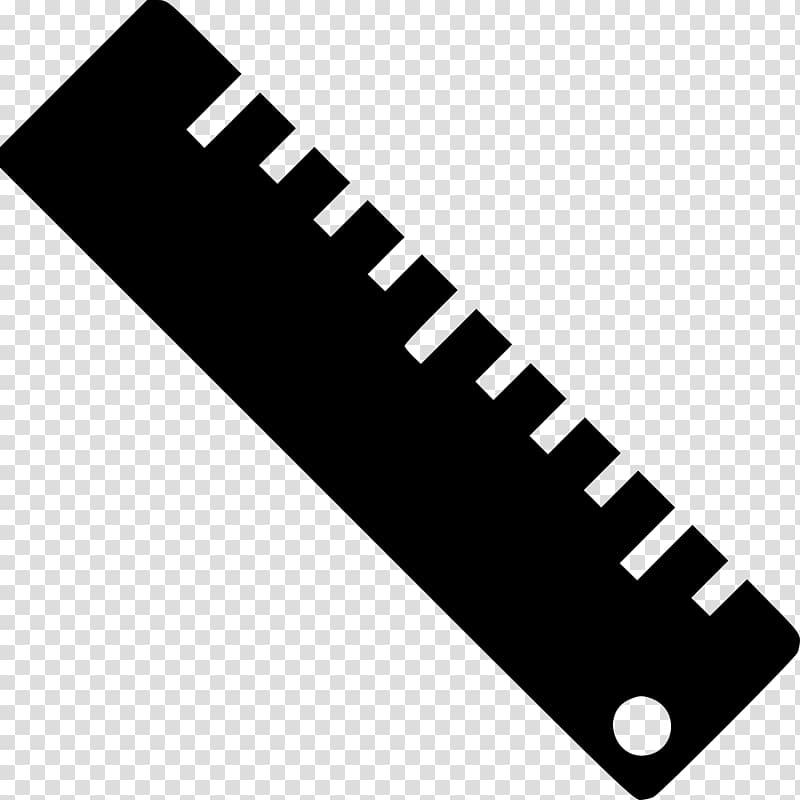 Line Tool Angle Household hardware, line PNG