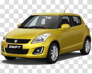 Suzuki Swift Maruti Suzuki Dzire Car, suzuki PNG clipart