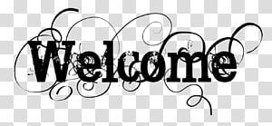 Logo Brand Polyvinyl chloride, Selamat PNG clipart