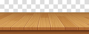 texture of wood PNG
