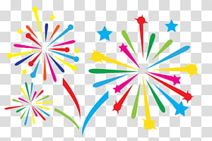 New Year\'s Day Wish New Year\'s Eve , others PNG clipart