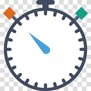 Stopwatch Computer Icons Clock Timer , clock PNG clipart