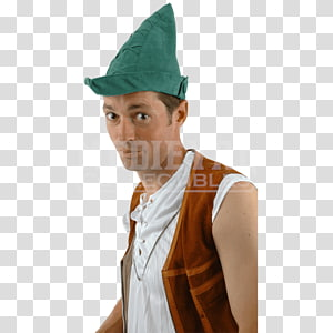 Fedora Cavalier hat Hood Clothing, Hat PNG clipart