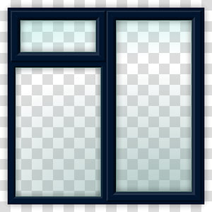Window Frames Rectangle, window PNG