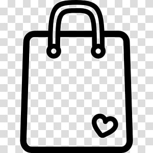 Shopping Bags & Trolleys Handbag , bag PNG