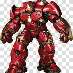 Iron Man's armor Bruce Banner Ultron Captain America, Iron Man PNG clipart