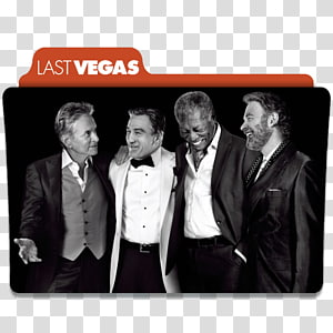 Last Vegas Album Paddy Crushed Soundtrack Film, others PNG