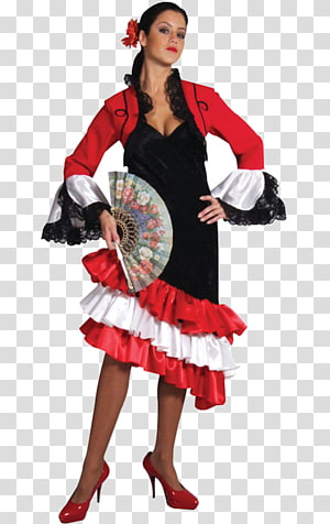 Costume Carnival Dress Disguise Clothing, carnival PNG clipart