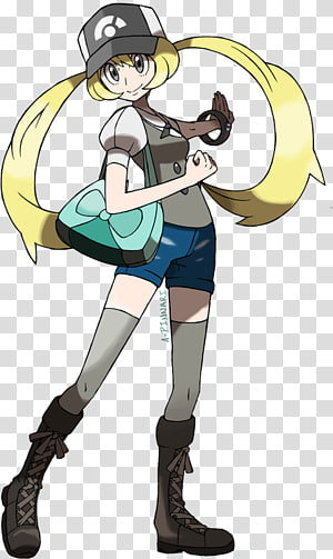 Pokémon X and Y Pokémon Sun and Moon Pokémon GO Pokémon Omega Ruby and Alpha Sapphire Pokémon Trainer, Pokxe9mon X And Y PNG
