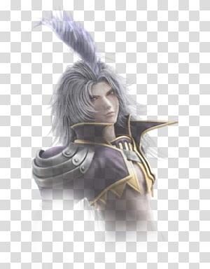 Dissidia Final Fantasy NT Final Fantasy IX Final Fantasy VII Dissidia 012 Final Fantasy, final fantasy d20 PNG