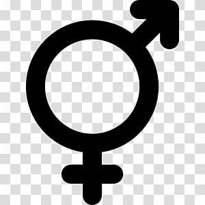 Gender symbol Female Computer Icons Sign, symbol PNG clipart