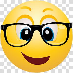 Emoticon Emoji Smiley , emoticon PNG clipart