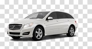 Lexus Car Buick Chevrolet Toyota, car PNG clipart