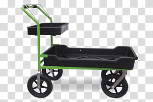 Cart Garden centre Trolley Wheelbarrow, Garden Cart PNG clipart