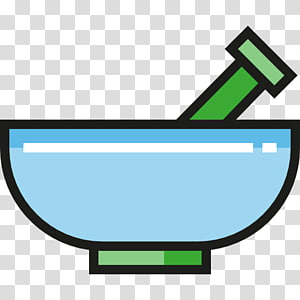 Computer Icons Mortar and pestle , others PNG clipart