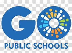 GO Public Schools State school Teacher Education, kids go to school PNG clipart