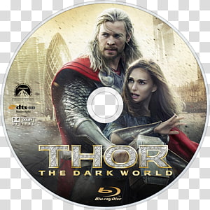 Chris Hemsworth Thor: The Dark World Jane Foster Loki, Thor: The Dark World PNG clipart