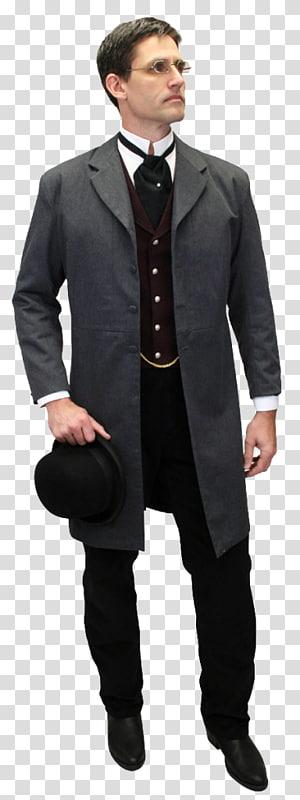 T-shirt Steampunk fashion Clothing, victorian men PNG