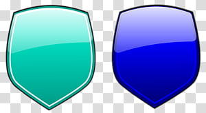 Computer Icons , Shield PNG clipart