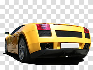 Lamborghini Gallardo Car Vehicle License Plates Bumper, lamborghini PNG