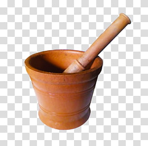 Mortar and pestle Dornillo African cuisine, African PNG