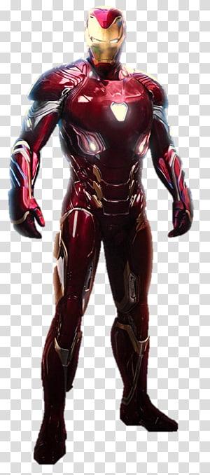 Deadshot Spider-Man Wolverine Iron Man Marvel Legends, spider-man PNG