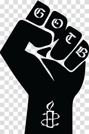 1968 Olympics Black Power salute African-American Civil Rights Movement Raised fist African American, symbol PNG