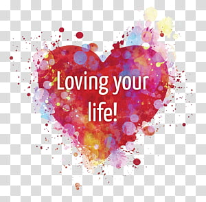 Loving Your Life! Love & Respect: The Love She Most Desires; The Respect He Desperately Needs Neuro-linguistic programming Loving Your Self MBraining: