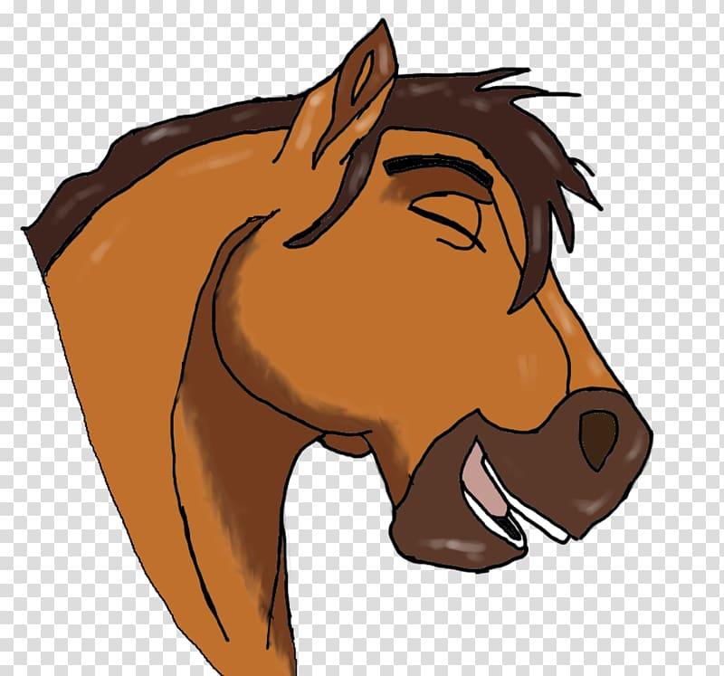 Drawing Mustang Pony Pencil Illustration, spirit riding free PNG