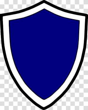 Blue Shield of California , others PNG clipart