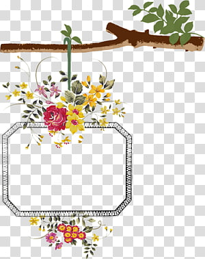 frame PNG clipart