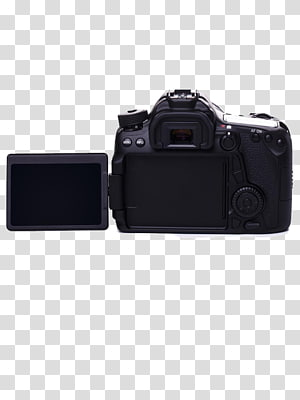 Mirrorless interchangeable-lens camera graphic film Camera lens , Close-up of camera PNG clipart