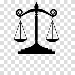 Measuring Scales Lady Justice , justice PNG