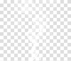 White Black Pattern, smoke PNG clipart