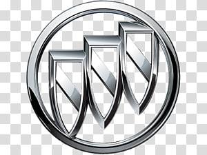 Buick Car Chevrolet General Motors Automobile repair shop, car PNG clipart
