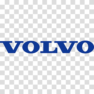 AB Volvo Volvo Cars Volvo Trucks, car PNG clipart