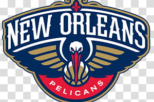 New Orleans Pelicans New Orleans Saints Charlotte Hornets NBA, nba PNG