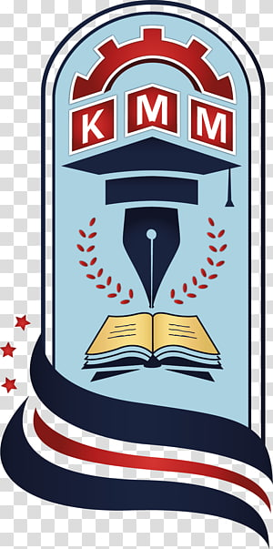 KMM College of Arts and Science Mahatma Gandhi University, Kerala KMM College of Management and Technology RU College of Management and Technology, University Grants Commission PNG clipart