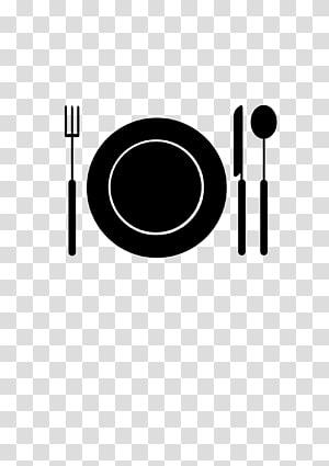 Knife Tableware Spoon Fork, fork PNG clipart