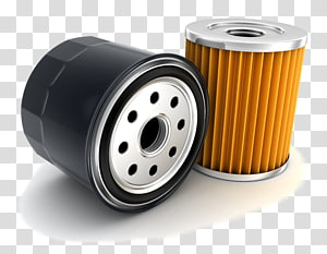 Toyota Car Air filter Oil filter Motor Vehicle Service, toyota PNG clipart
