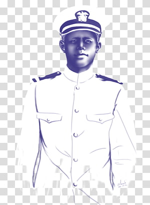 Headgear Drawing Homo sapiens Uniform, sir PNG clipart