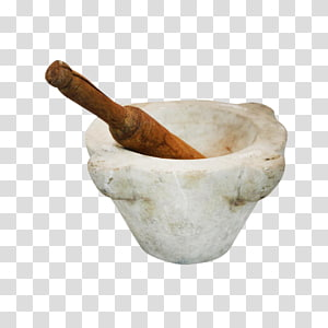 Mortar and pestle Tableware, others PNG clipart